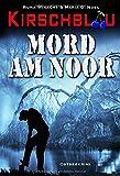 Kirschblau: Mord am Noor