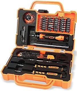 شنطة ادوات صيانة جوالات -JM8139