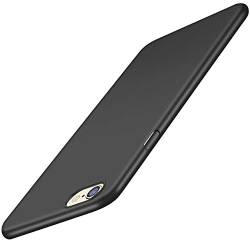 custodia ultra slim iphone 6
