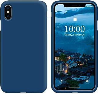 Amazon.it: Apple iPhone X - Custodie e cover / Accessori: Elettronica