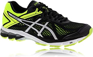 ASICS Gel Kayano 14 chaussure de course pied, Pointure 49.5