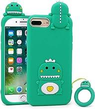 Amazon.com: iphone 6 plus disney case