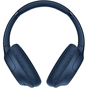 Bose ® QuietComfort 15 Acoustic Noise Cancelling: