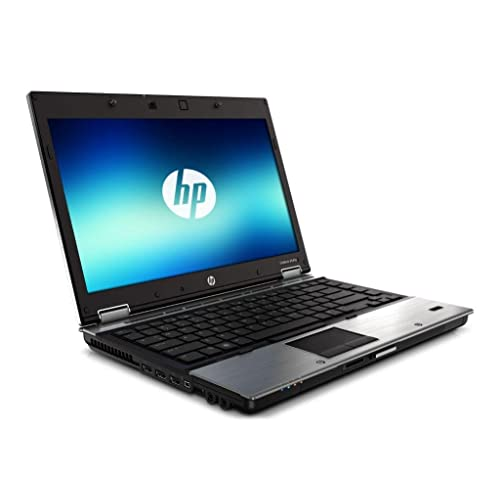 HP G61-420EB Notebook Intel PRO WLAN Windows 8 Driver Download