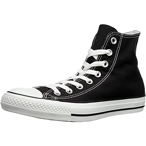 converse all star hi ps