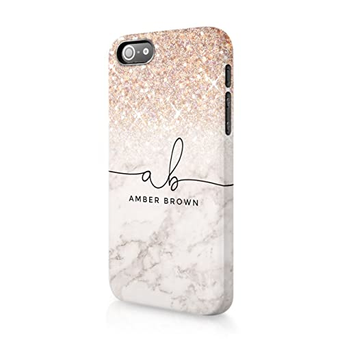 personalised phone cases samsung
