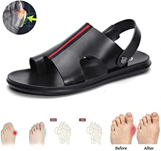Y Ortopedicas Chanclas Zapatos Amazon esSandalias WYeH2ED9I