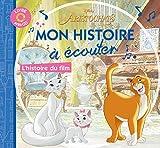 Disney - Les Aristochats - Mon Histoire à écouter