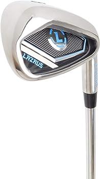 LAZRUS Premium Golf Irons