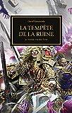 HH : Tempête de la Ruine - La destinée n'est plus écrite