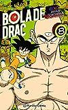 Bola de Drac Color Origen i Cinta Vermella nº 08/08 (Manga Shonen)