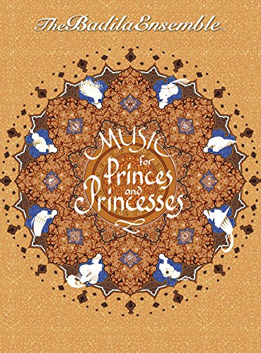 Music for Princes & Prince
