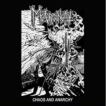 Chaos and Anarchy