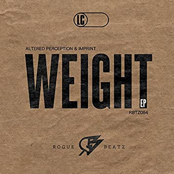 Weight EP