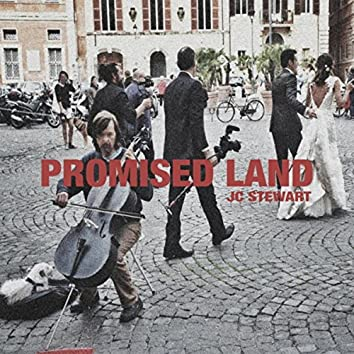 Promised Land - Single