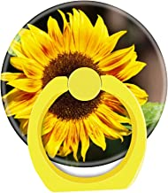 Best sunflower phone ring Reviews