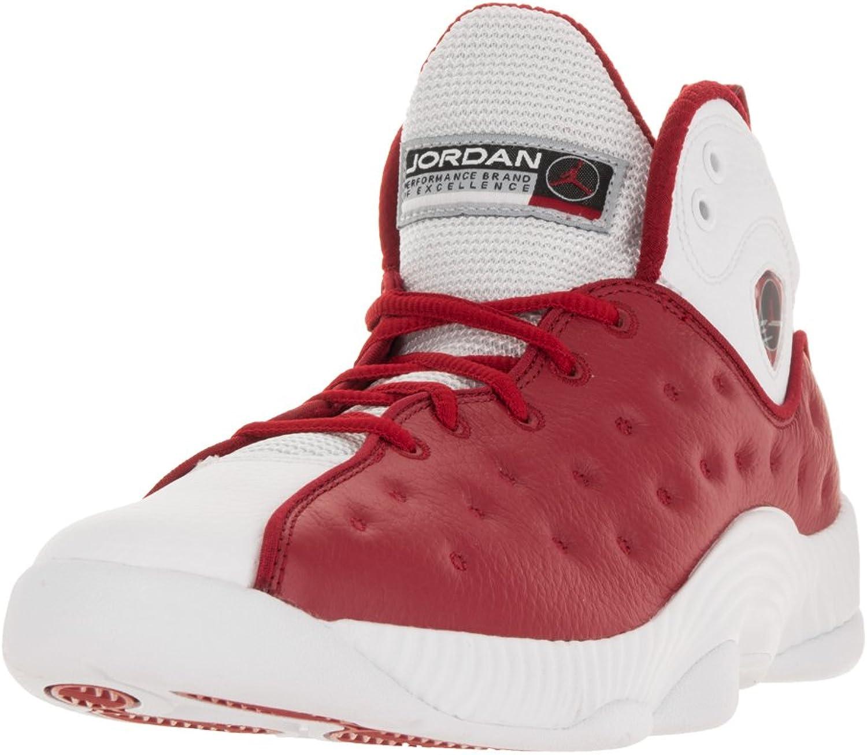 Jordan Jumpman Team II Mens 819175-601