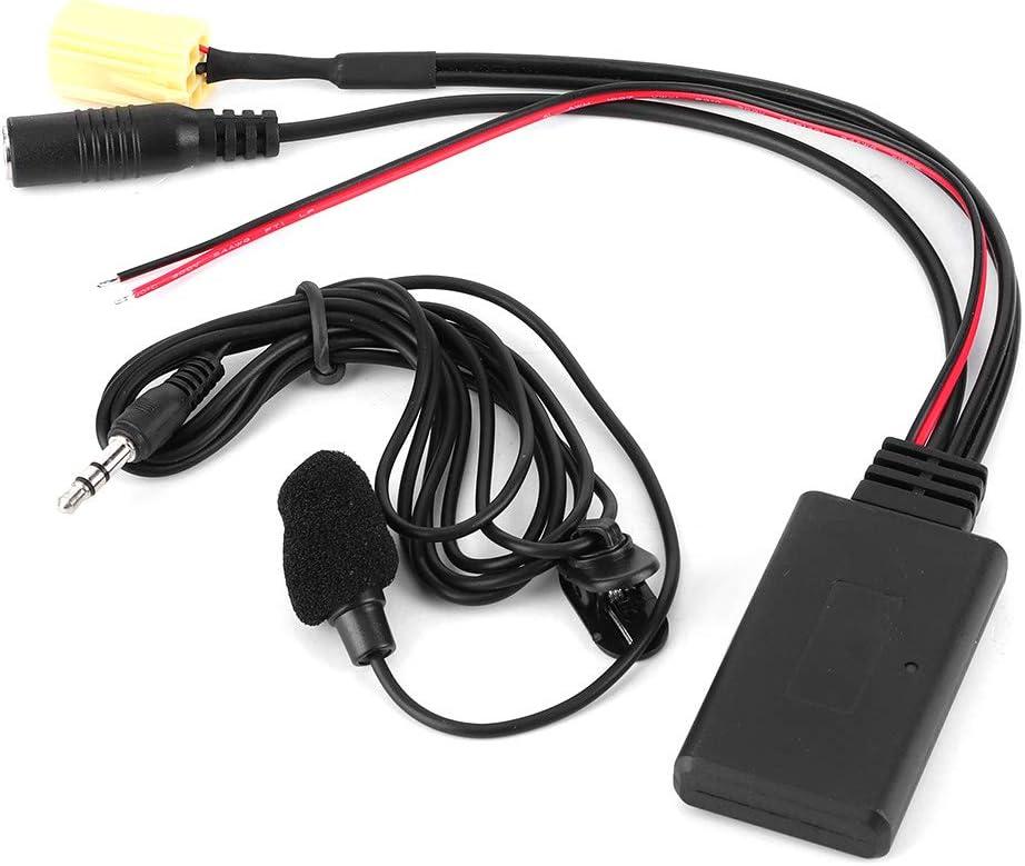 Adattatore Max 48% OFF Bluetooth Auto - Kit Car Rad 5.0 Columbus Mall
