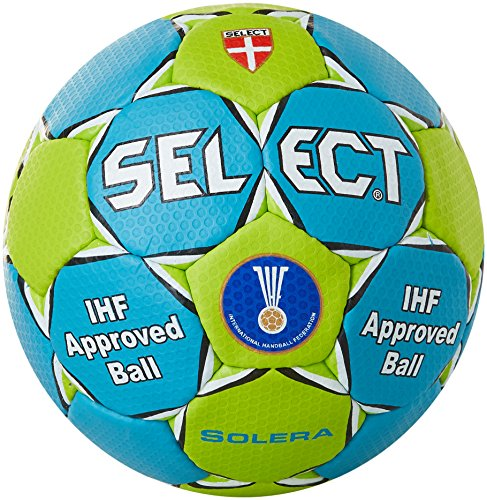 Select Solera, 1, blau grün, 1630850424