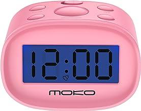 Amazon Com Novelty Alarm Clocks