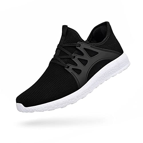 Men's Gym Trainers: Amazon.co.uk