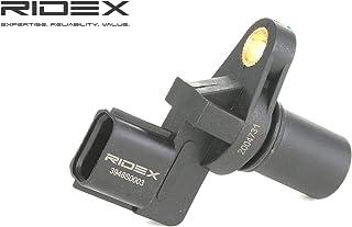 Suchergebnis Auf Für Nockenwellensensoren Ridex Nockenwellensensoren Sensoren Auto Motorrad