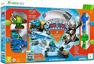 Skylanders Trap Team: Starter Pack (Xbox 360) (B00JXAU97M)   Amazon price tracker / tracking, Amazon price history charts, Amazon price watches, Amazon price drop alerts