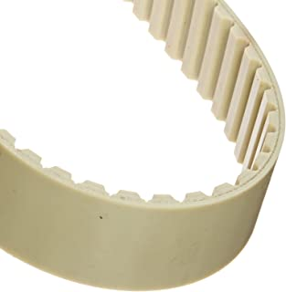 12 Width MJ May 60-3//16-CU-50 3//16 OD 12 Length Solid Round Belting Polyurethane 1-Band 50 Length Clear 85 3//16 Diameter