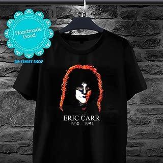 Best eric carr t shirt Reviews