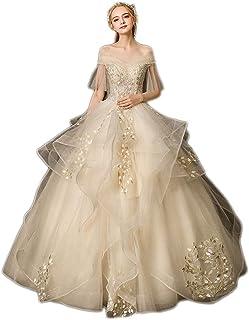4c30faeed5e3 Vestido De Noiva Appliques Lace Flowers Princess Wedding Dresses 2019  Sweetheart Neck Royal Train Ball Gown