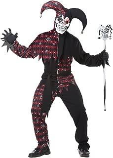Best big carnival costumes Reviews