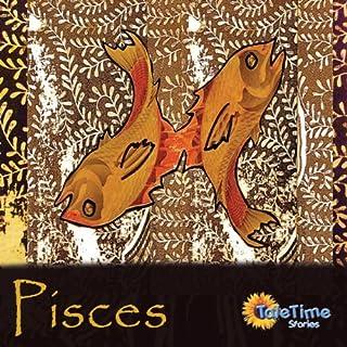 Pisces cover art