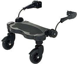 ABC Design Buggy-Board Kiddie Ride On für Avito, Turbo 4, Turbo 6, Cobra, Mamba