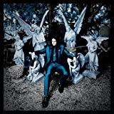Lazaretto by Jack White [Music CD]