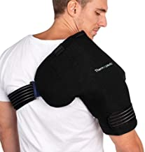 Best shoulder ice wrap rotator cuff Reviews