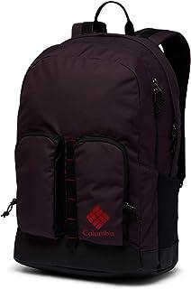 Columbia mens Zigzag 27L Backpack Zigzag 27L Backpack