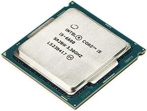 Intel Core I5 I5-6600K Quad-Core (4 Core) 3.50 Ghz Processor - Socket H4 Lga-1151Oem Pack