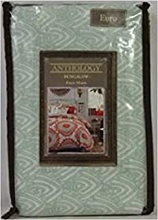 Best anthology bungalow bedding Reviews