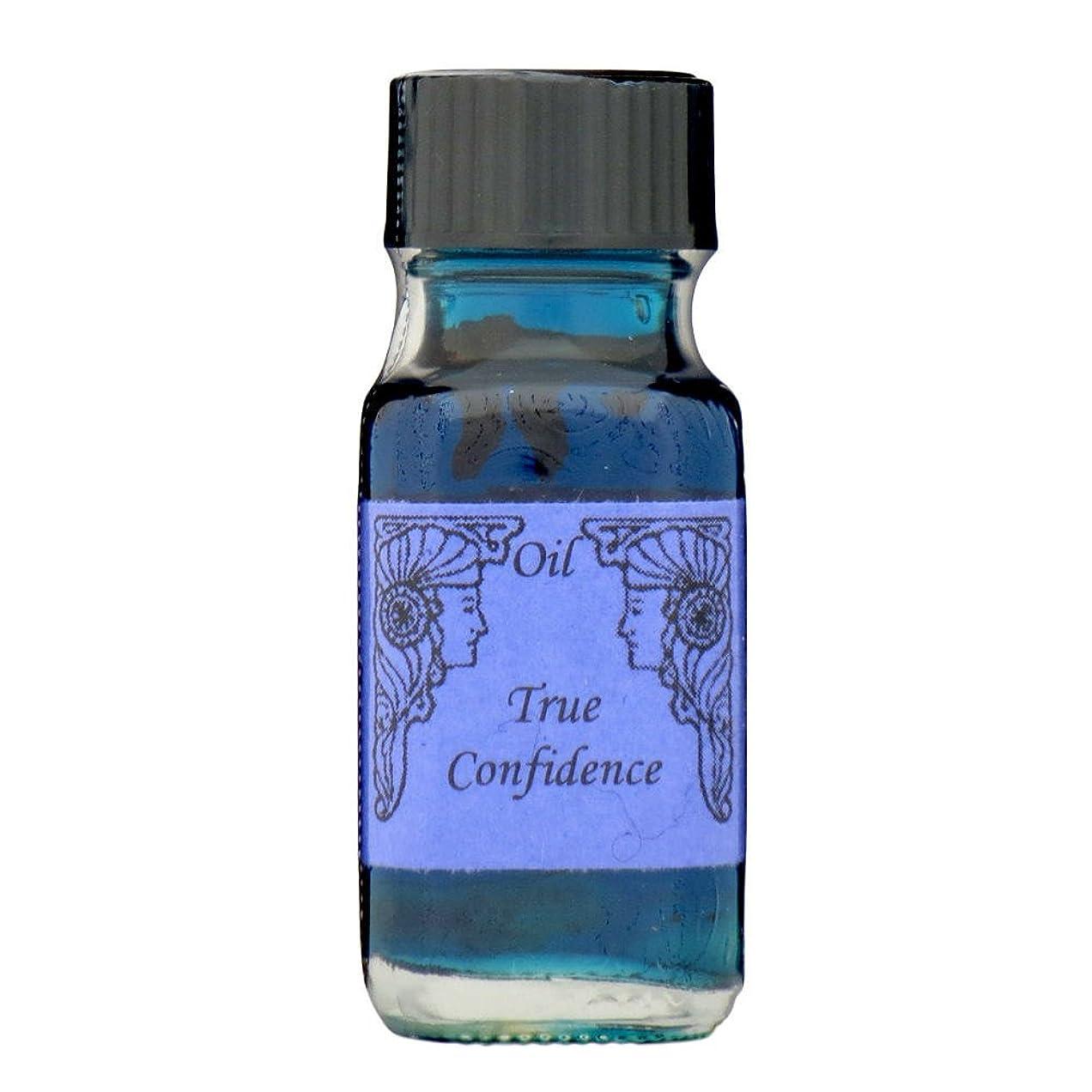 暴露する計器証言アンシェントメモリーオイル トゥルーコンフィデンス (真の自信) 15ml (Ancient Memory Oils)
