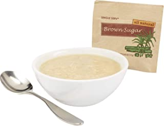 Best raw cane sugar packets Reviews