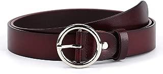 Best high end garter belts Reviews