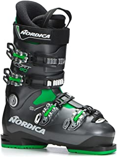 Amazon Com Used Ski Boots >> Amazon Com Used Men Boots Sports Outdoors
