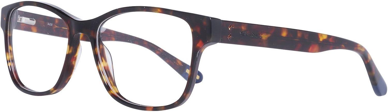 Eyeglasses Gant GA 4065 GA4065 052