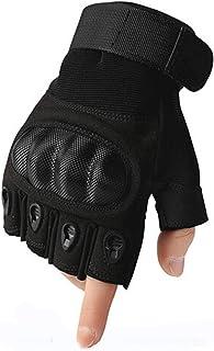 KnSam Outdoor Gloves Warm Gloves Gloves for Men Sports Climbing Gloves for Men