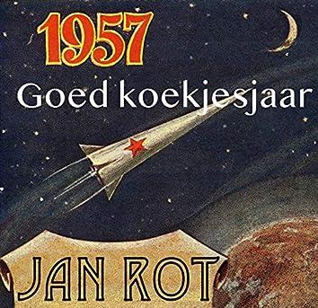 1957 Goed Koekjesjaar
