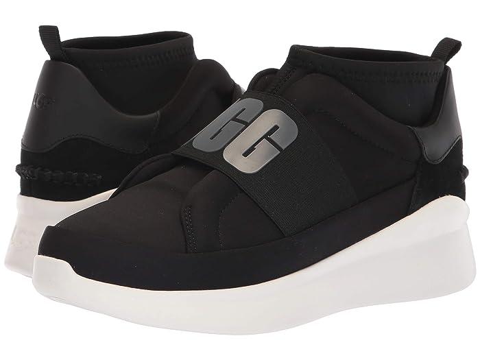 d4df753349e Neutra Sneaker