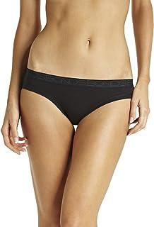 Bonds Womens Cottontails Bikini Base