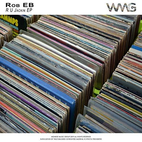 Rob EB