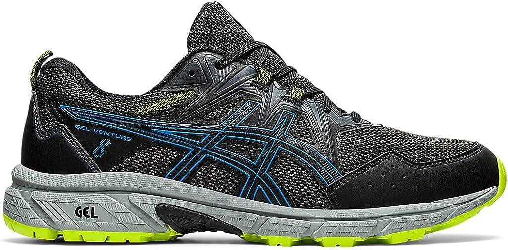 ASICS Men's Gel-Venture 8 Running Shoes