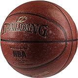 Spalding NBA GOLD Indoor/Outdoor Basketball Größe 7 neue Version
